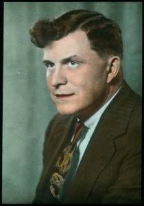Dr. J.E. Whiting