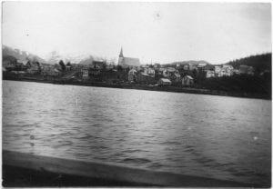 Port Simpson