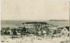 [Port Simpson, B.C.]