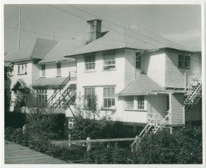 R.W. Large Memorial Hospital