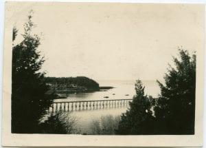Scenes of Port Simpson